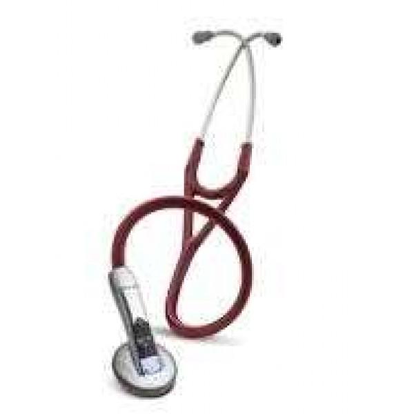 Stetoscop 3M Littmann Electronic DMME3100