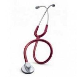 Stetoscop Littmann MASTER CLASSIC II