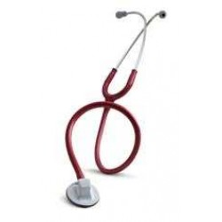Stetoscop 3M Littmann Select