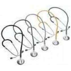 Stetoscop RIESTER Anestophon - RIE4177-01
