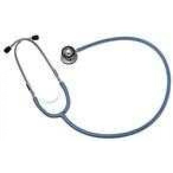 Stetoscop RIESTER Duplex-Baby