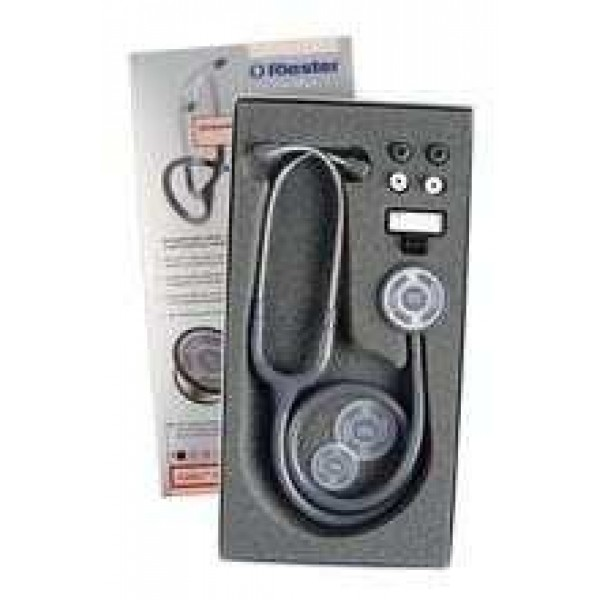 Stetoscop RIESTER Duplex  Neonatal-Inox