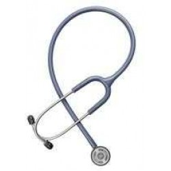 Stetoscop RIESTER Duplex-Baby-Inox