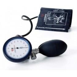 Tensiometru mecanic DM347-Moretti