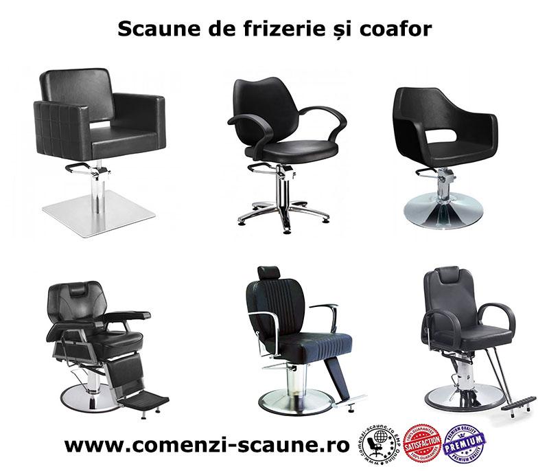 Cum-arata-scaunele-de-frizerie-si-coafor-adaugate-recent-in-oferta-noastra