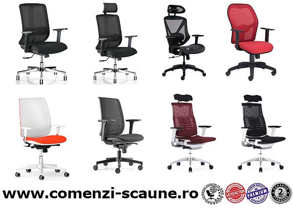 scaune-ergonomice-moderne-si-flexibile-medical