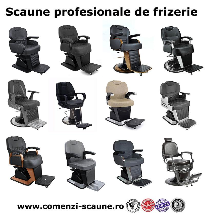 10-scaune-profesionale-de-frizerie-Euro-Medical